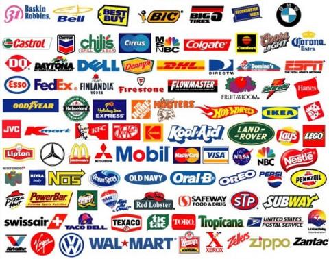 new_sponsorship_logos_by_megadrivefanboy