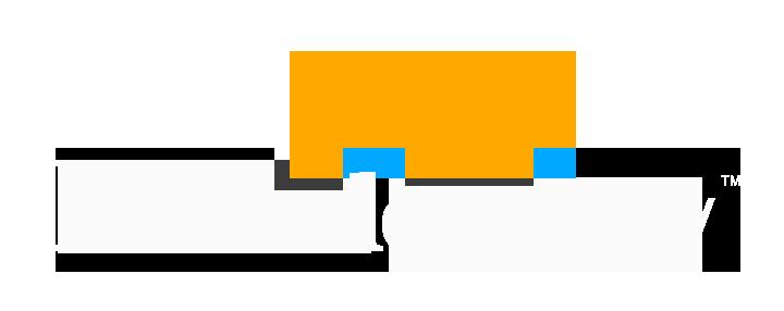 Minneapolis-Marketing-Agency-Brandography_Invert